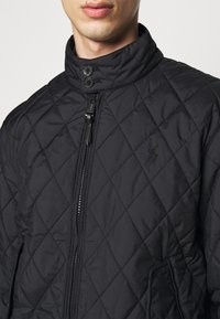 Polo Ralph Lauren - Jas - black - 5