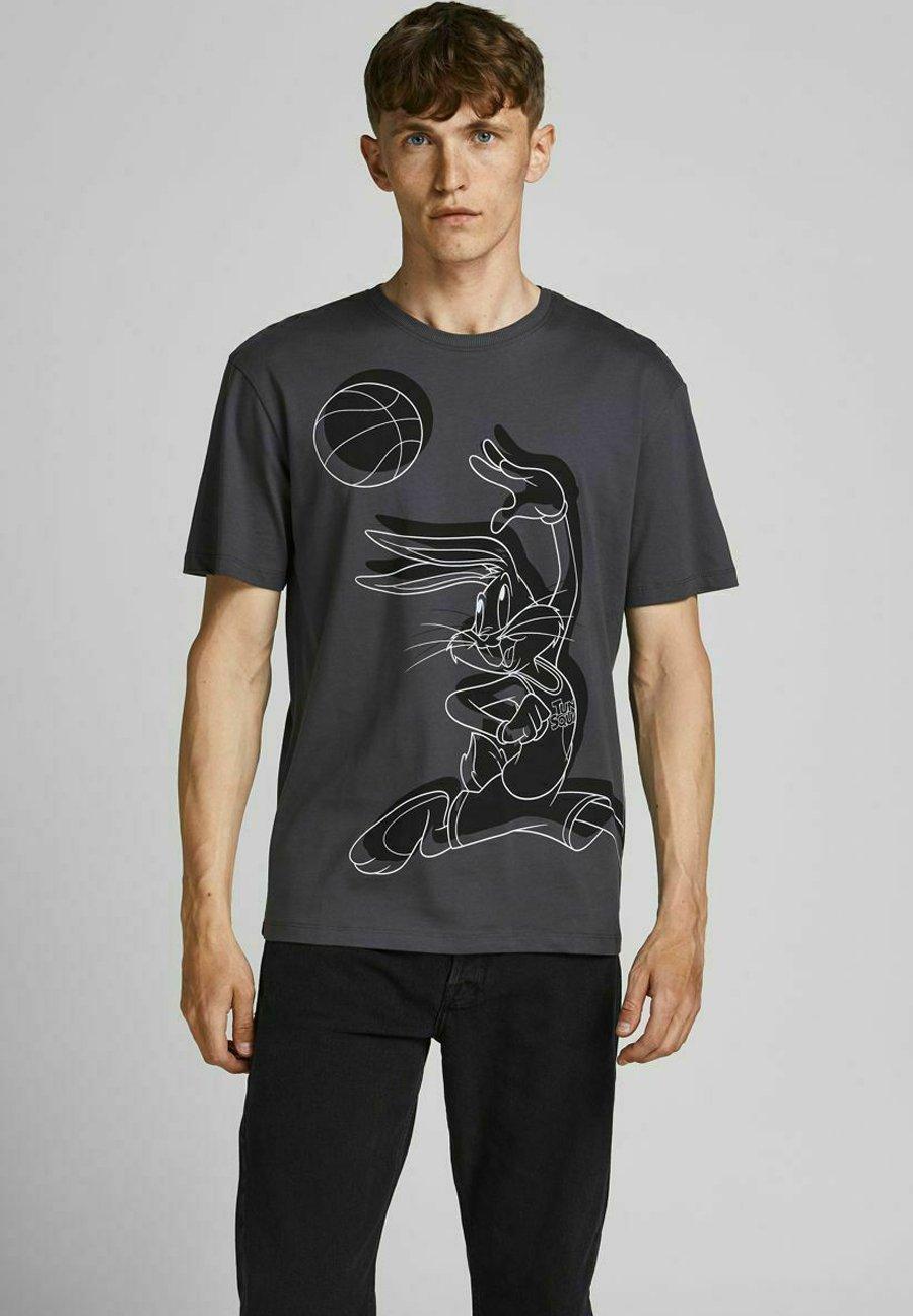 Herren SPACE JAM  - T-Shirt print