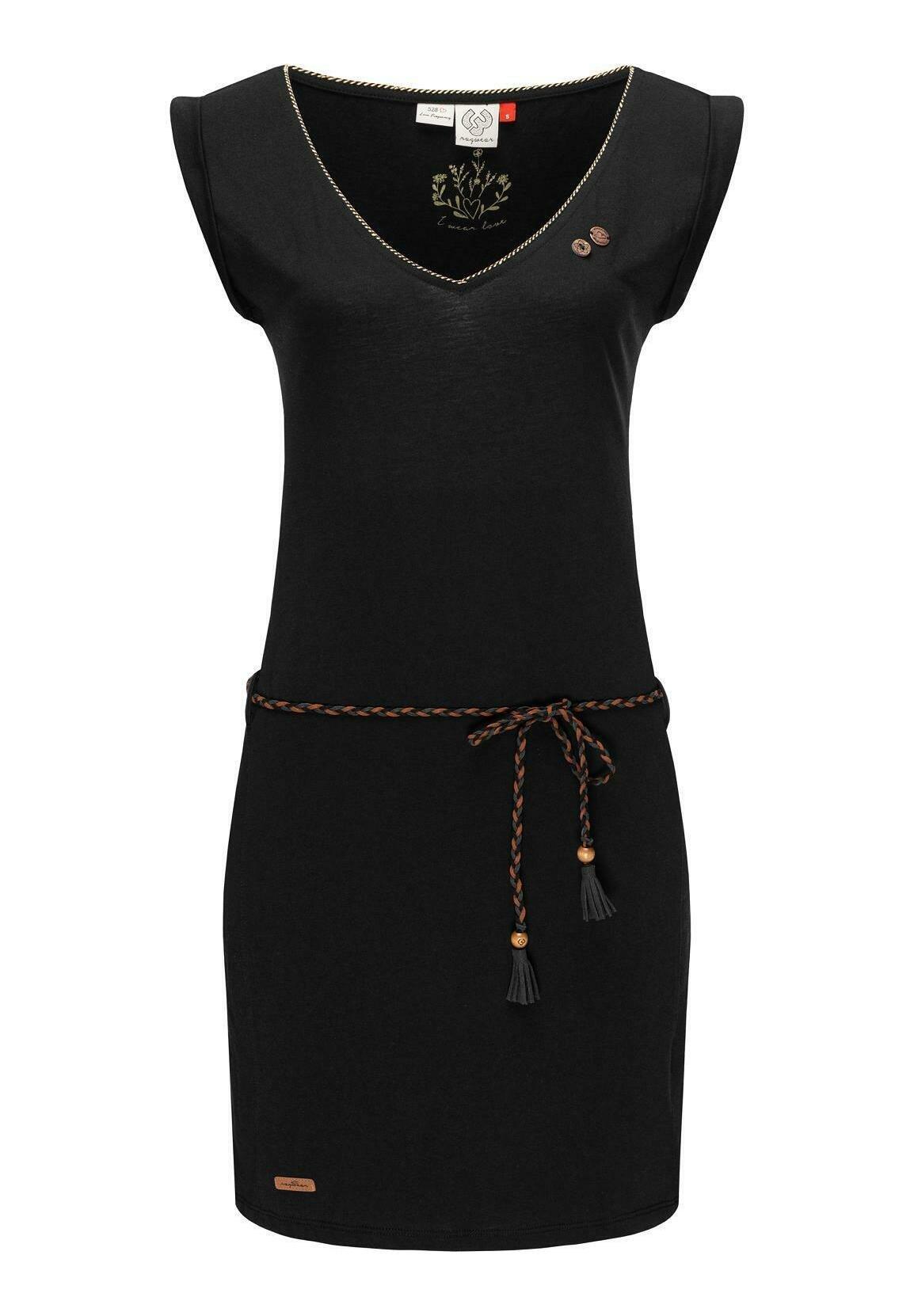 Mujer SLAVKA - Vestido de tubo