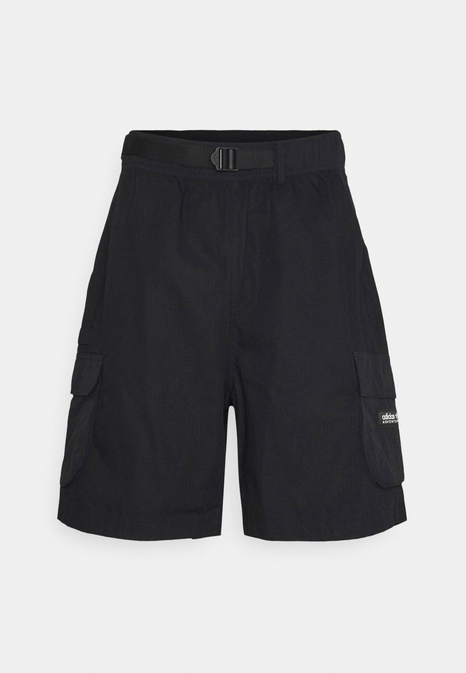Uomo CARGO - Shorts