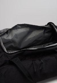The North Face - BERKELEY  - Sportstasker - black heath - 4