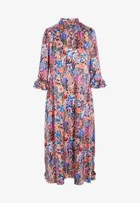 Dea Kudibal - ROSANNA - Day dress - floral - 3