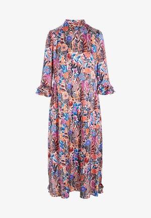 ROSANNA - Day dress - floral