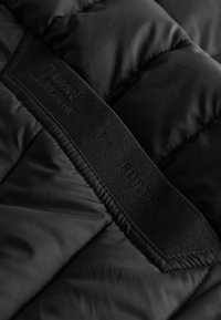 National Geographic - NO GOOSE  - Winter jacket - black - 7