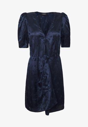 ROBE - Day dress - darkblue