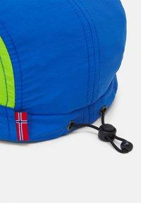 TrollKids - UNISEX - Pet - medium blue/light green - 5