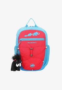 Mammut - Rucksack - imperial-inferno - 0