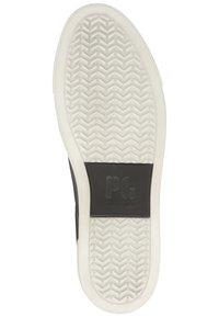 Pius Gabor - Sneakers laag - black - 4