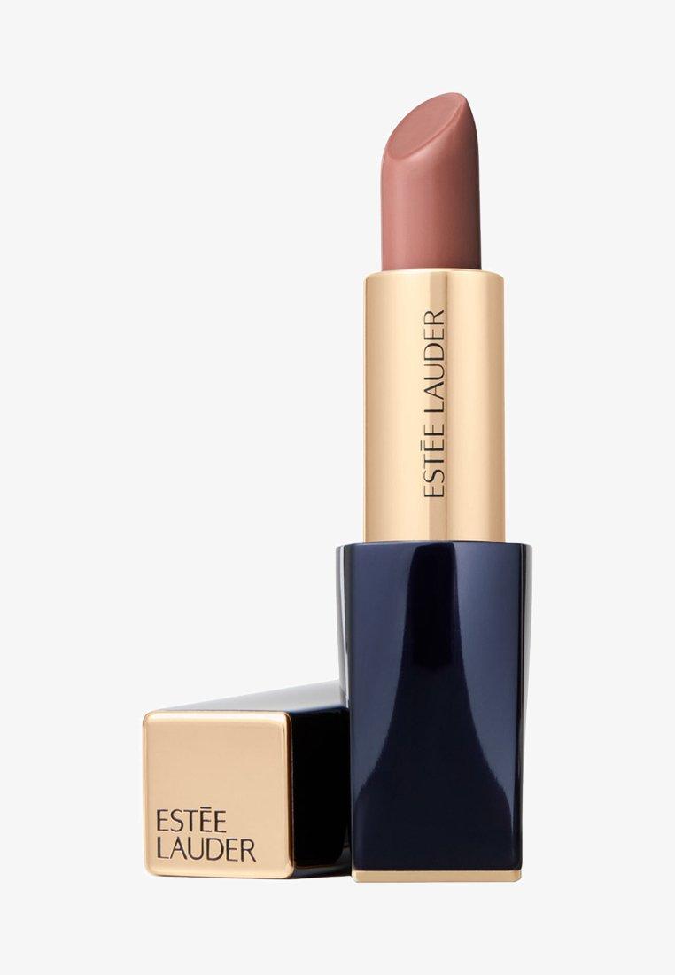 Estée Lauder - PURE COLOR ENVY MATTE LIPSTICK  - Lipstick - 547 wilder