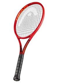 Head - GRAPHENE PRESTIGE MP - Tennis racket - red - 1