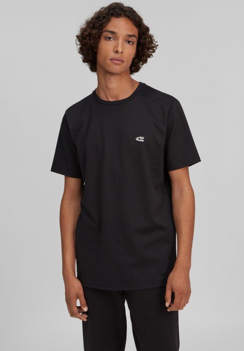 Homme TEES JACK`S UTILITY - T-shirt basique