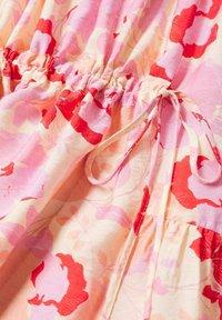 Mango - Day dress - crudo - 5