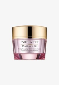 Estée Lauder - RESILIENCE LIFT OIL-IN-CREME  - Face cream - - - 0