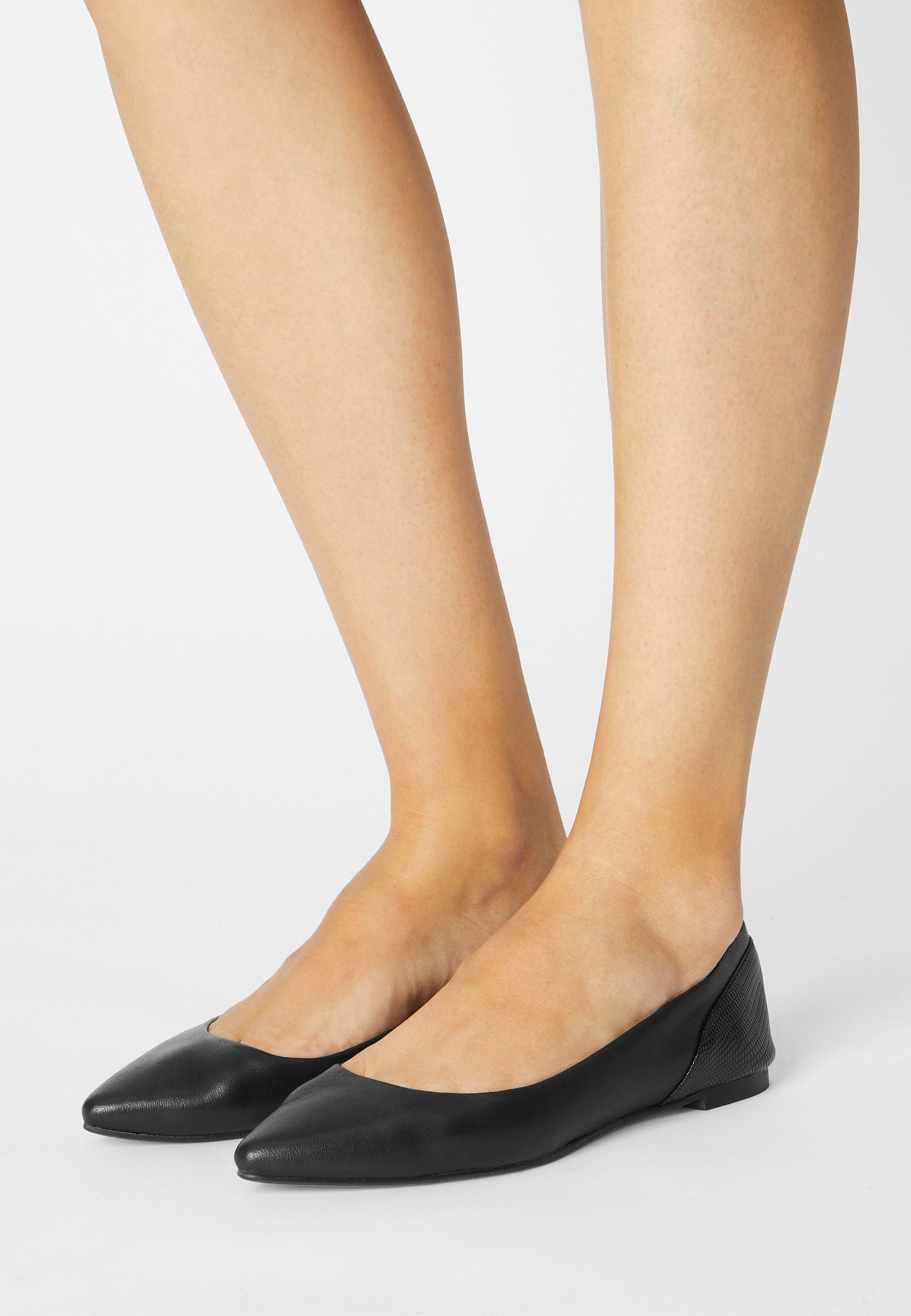 Women HAMLEY - Ballet pumps