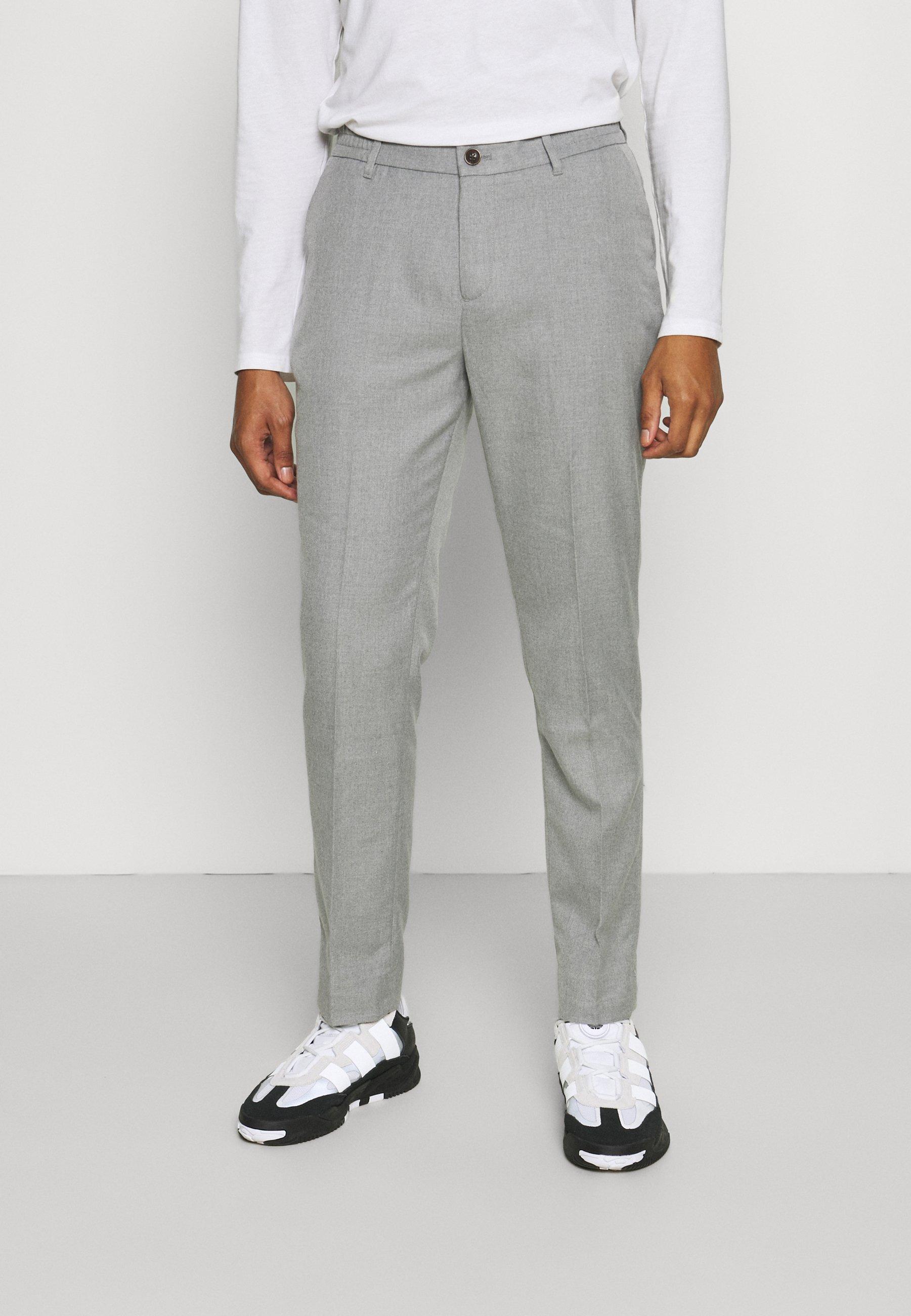 Men STUART - Trousers