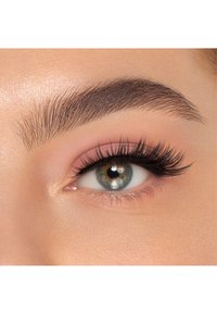 Melody Lashes - DAISY - Kunstwimpers - black - 1