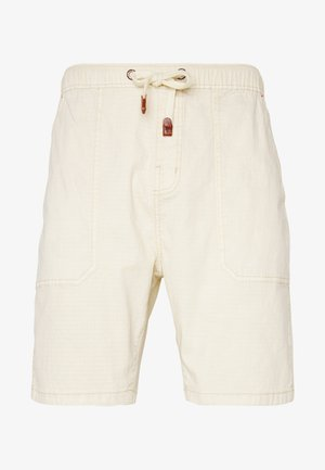 THISTED - Shorts - fog