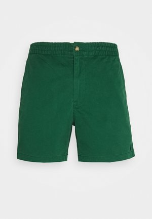 CLASSIC FIT PREPSTER - Shorts - new forest