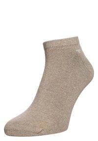 TOM TAILOR - BASIC 8 PACK - Ponožky - white - 1