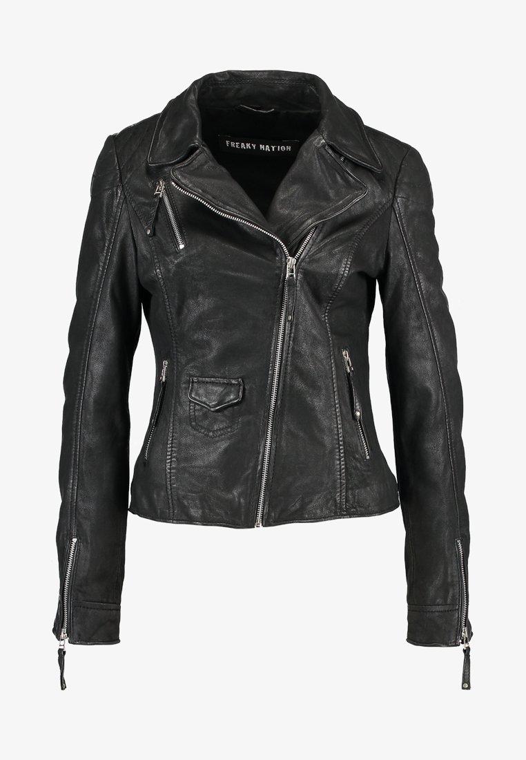 Skinnjackor Esprit online | Dam & Herr | Zalando