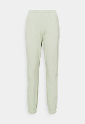 ONLDREAMER LIFE PANT - Tracksuit bottoms - desert sage