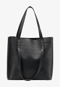 usha - Tote bag - schwarz - 1