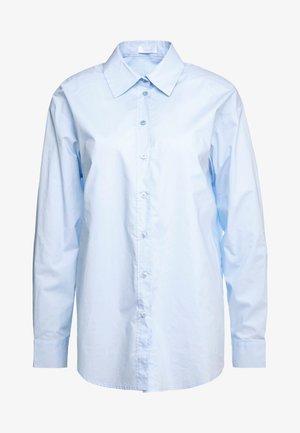 FLOYD - Košile - cashmere blue