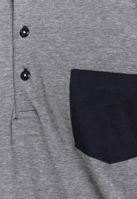 Ceceba - SET - Pyjama set - navy blaze - 4