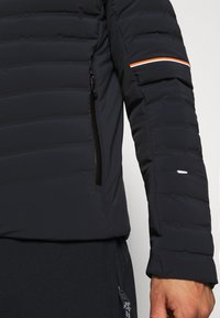 Toni Sailer - RUVEN - Ski jacket - midnight - 6