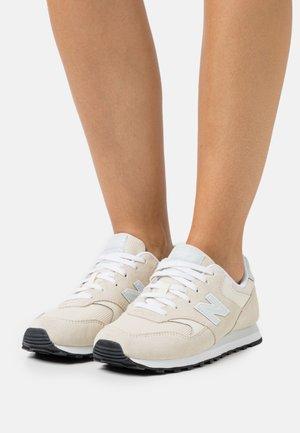 WL393 - Sneakers - beige