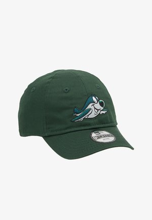 INFANT MASCOT FORTY NEW YORK JETS CILANTRO - Cap - green