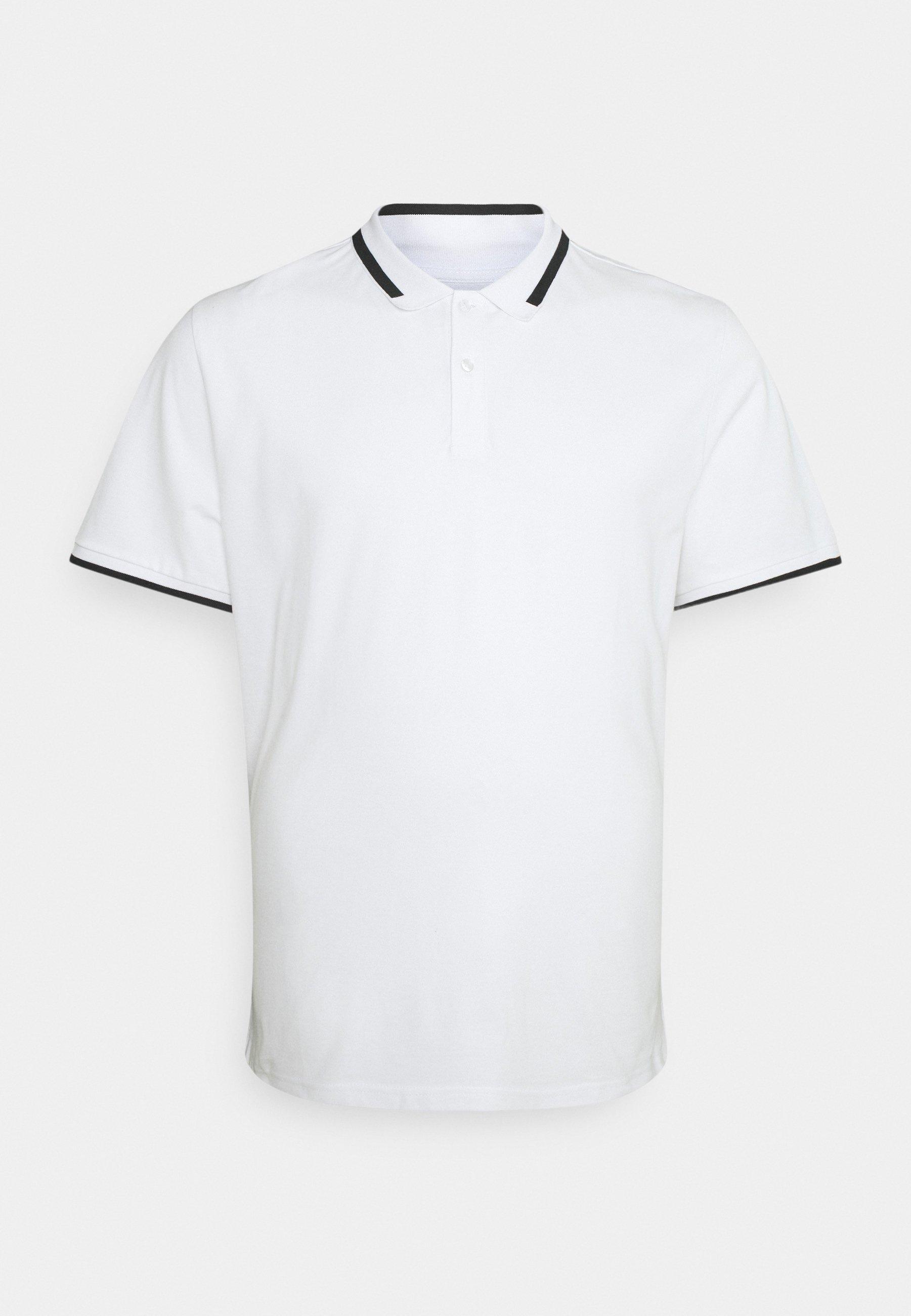 Men ONSMILLENIUM LIFE SLIM - Polo shirt