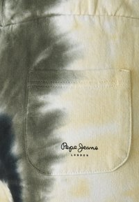 Pepe Jeans - ATENEA - Pantaloni sportivi - multi - 6