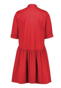 Vera Mont - Shirt dress - high risk red - 1