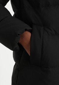 KIOMI - Down coat - black - 4