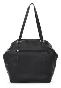 Emily & Noah - Tote bag - black - 2