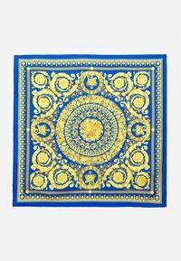 Versace - FOULARD - Foulard - blue - 2