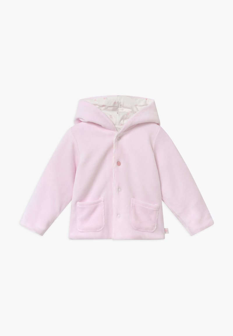 Absorba - MANTEAU - Giacca invernale - rose