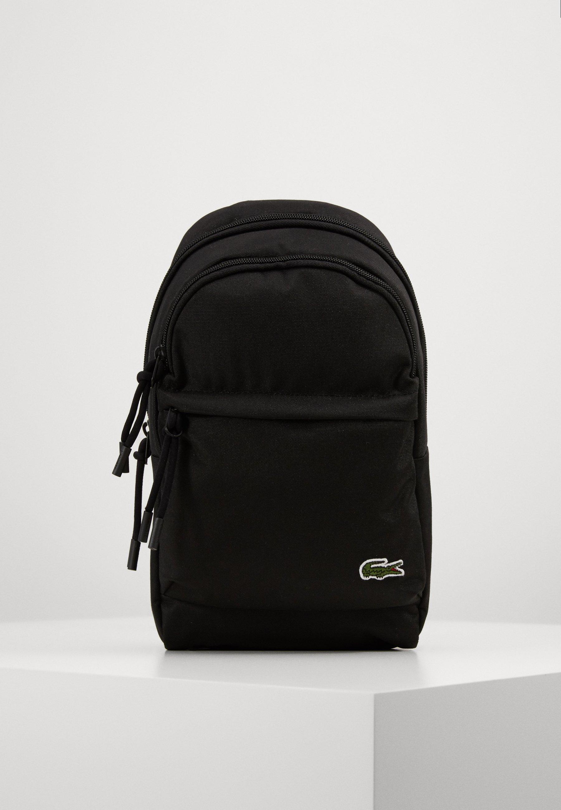 Women BODY BAG - Bum bag