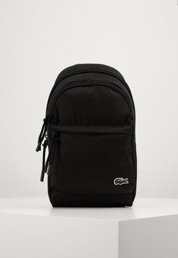 BODY BAG - Bum bag - noir