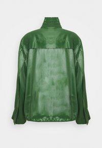 3.1 Phillip Lim - Veste légère - vetiver green - 1