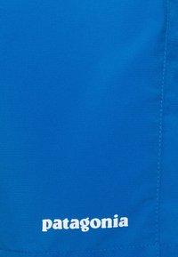 Patagonia - STRIDER PRO - Shortsit - andes blue - 2