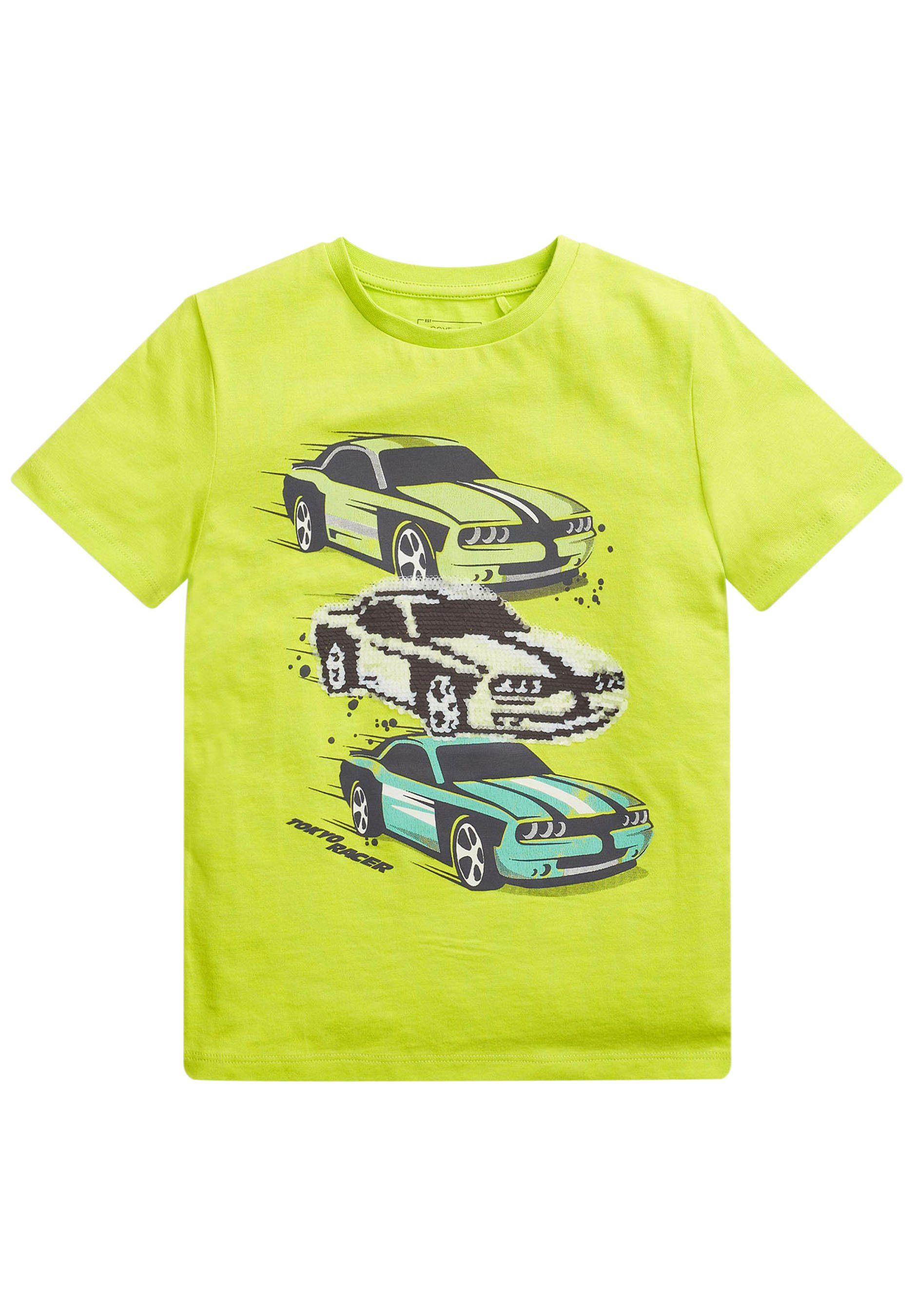 Bambini FLIPPY  - T-shirt con stampa