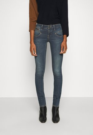 ALEXA - Slim fit jeans - brooklyn