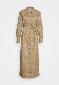 Another-Label - CAIZA DRESS - Robe longue - multi colour - 4