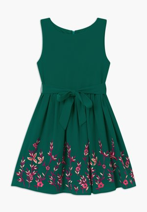 Cocktail dress / Party dress - türkis