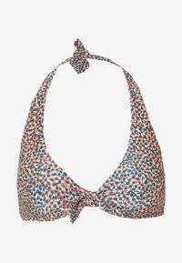 Etam - MIRACLE TRIANGLE - Bikini top - multicolore - 3