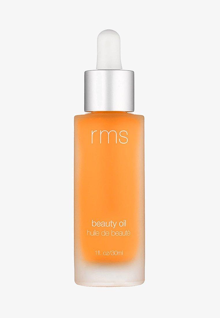 RMS Beauty - BEAUTY OIL - Face oil - -