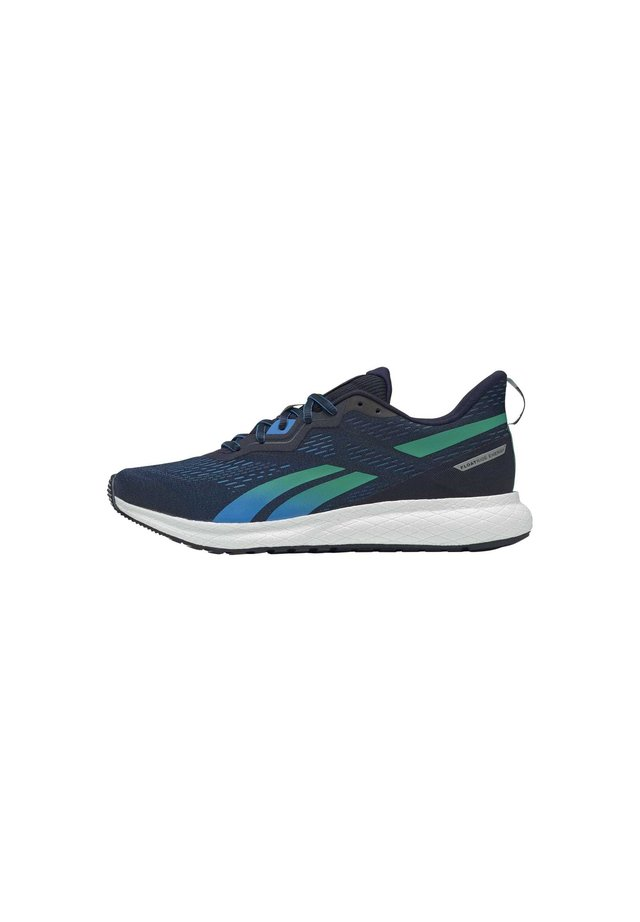 FOREVER FLOATRIDE ENERGY 2.0 SHOES - Stabilty running shoes - blue