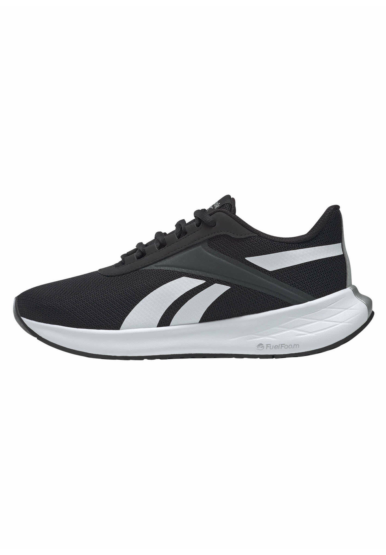 Women ENERGEN  - Neutral running shoes